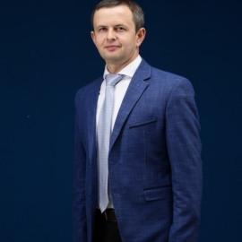 Алексей Микишанов