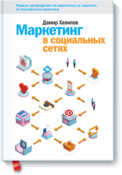 https://mfc32.ru//system/upload/pages/76/books/soc-big.png