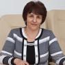Марина Полякова